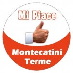 Lista Mi Piace Montecatini