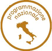 middle_logo_area00_prog