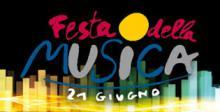 """""""COME PER MAGIA. MUSICA E LUCI PER IL SOLSTIZIO D'ESTATE"""""""