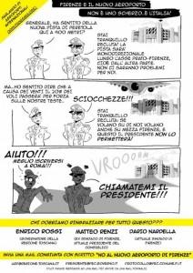 #4 carabinieri_Pagina_1