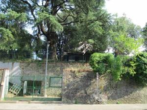 Bastione Ambrogi