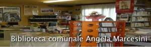 Biblioteca-Marcesini-Agliana