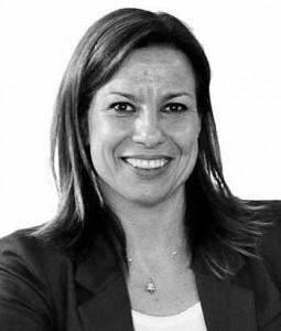 Elena Calabria