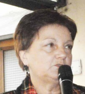 Chiara Belli