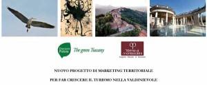 Discover Pistoia