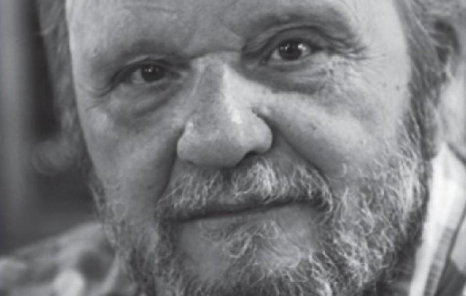 L'ON. BINI SUL CASO-FORTETO: «LE RAGIONI DEL NO A UNA MOZIONE STRUMENTALE»