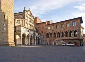 Musei Antico Palazzo dei Vescovi