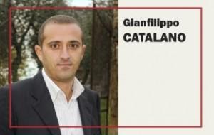 Gianfilippo Catalano