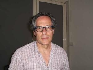 Giacomo Maurizio Geri