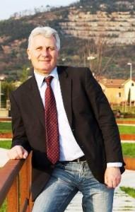 Rinaldo Vanni