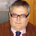 Renzo Mochi