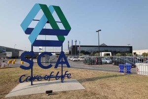 SCA_STabilimento di Altopascio