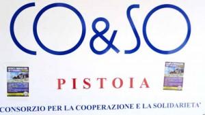 Sede Co&So