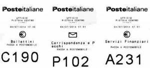 ...dispensa biglietti per l'Inferno