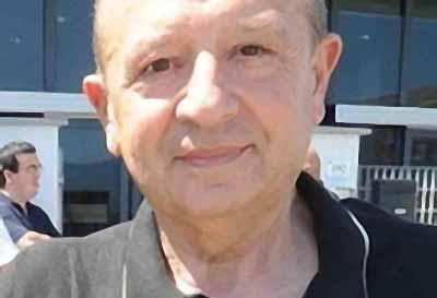 50 anni di sacerdozio. DON BARONTI FESTEGGIATO A AGLIANA