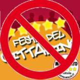 Stop alla Festa del cittadino a Badia?