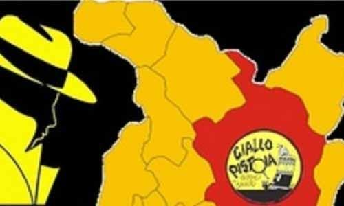"""È NATO IL COMITATO PROMOTORE DEL """"FESTIVAL DEL GIALLO"""""""