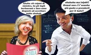 giannini-renzi_e-la-buona-scuola_zps363f7918