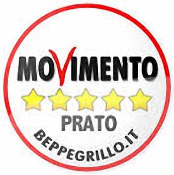 STOP AL CONSUMO DI SUOLO, PRESIDENTE ANCE D'ACCORDO CON M5S