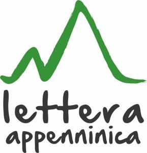 logo-letterappenninica-trasp copia