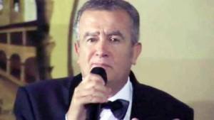 Paolo Paolieri