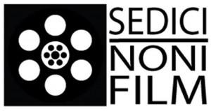 Il logo della Sedicinoni