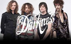 the-darkness-band-2013