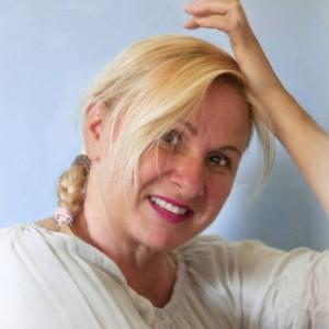 La Senatrice Sara Paglini (M5s)