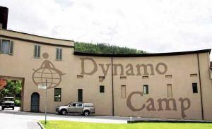 Dynamo Camp, il Comune di Limestre