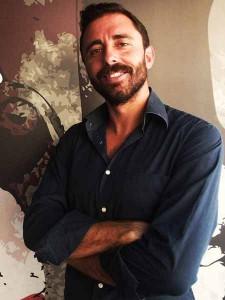 Fabio Barsanti