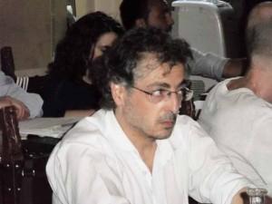 Giacomo Del Bino