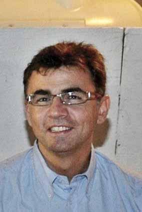 VESCOVI: «RISOLUZIONE DEL CASO ESTAR: LEGA RUOLO PROTAGONISTA»