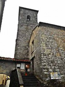 Pistoia_-_San_Bartolomeo_in_Alpi_-_Spedalettojpg