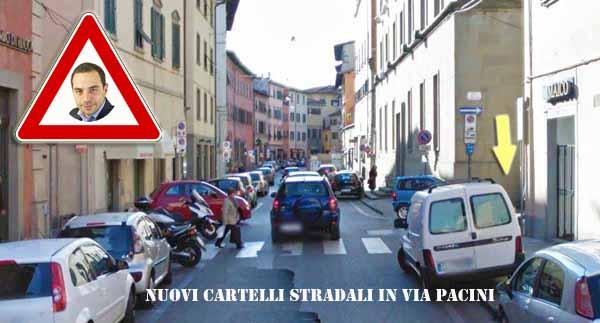 «BERTINELLI, STA' ATTENTO… TI STIACCIANO!»