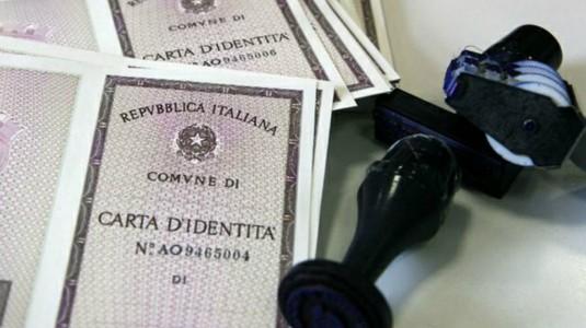 QUARRATA VERSO IL LIBERO ACCESSO ALLA BANCA DATI  DEL COMUNE