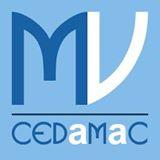 Il logo del centro documentazione