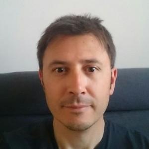 Massimiliano Montini