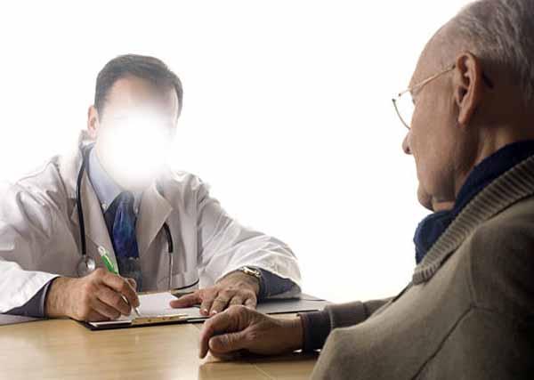 """medici di famiglia. VIVARELLI: """"EMERGENZA DA AFFRONTARE E RISOLVERE"""""""