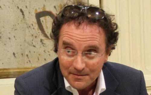 RICCARDO SENSI: «GIUNTA E SICUREZZA, UN FALLIMENTO»