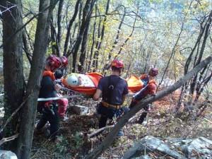 soccorso-nei-boschi