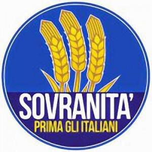 sovranità toscana-prima-gli-italiani-150x150