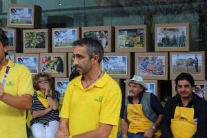 2. Bizzarri a Expo 2015