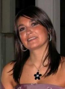Silvana Froli