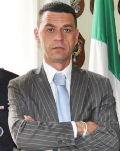 Corrado Mattana