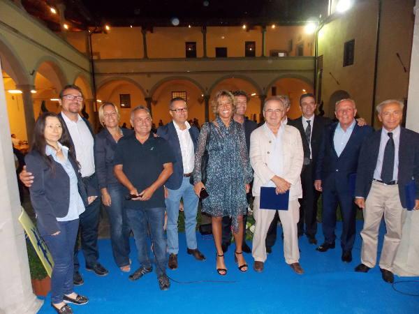 """""""CRESCITA E UNIONE PER IL VIVAISMO"""", LA SERATA DI BADIA"""