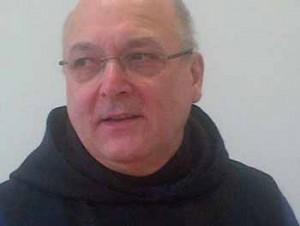Don Giordano Favillini