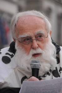 Don Reno Pisaneschi