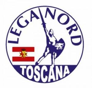 Logo-lega-nord-toscana