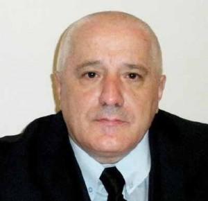 Roberto Daghini - 1