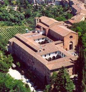 San Francesco Alto